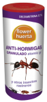 anti hormigas flower 500 gr